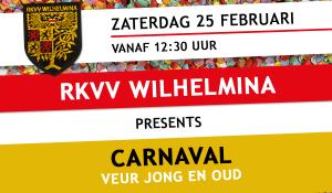 nieuws_carnaval